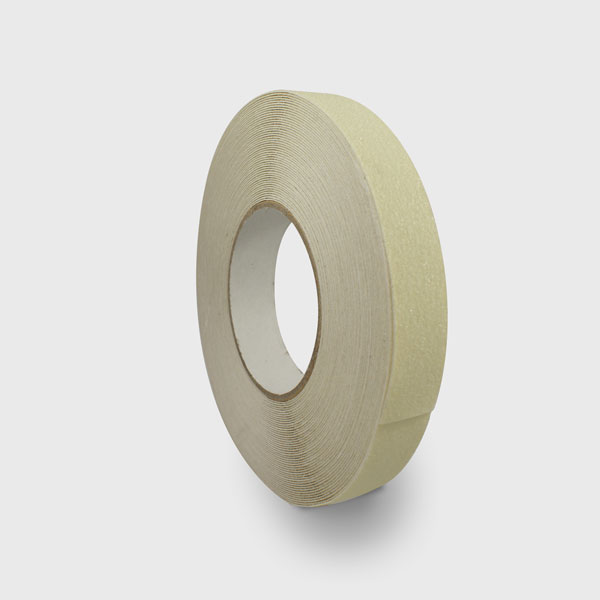 25mm Photo Lumenscent Anti Slip Tape