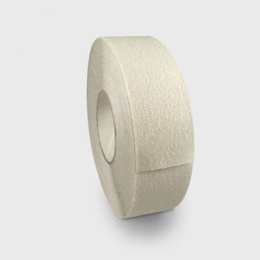 50mm Clear Anti Slip Tape