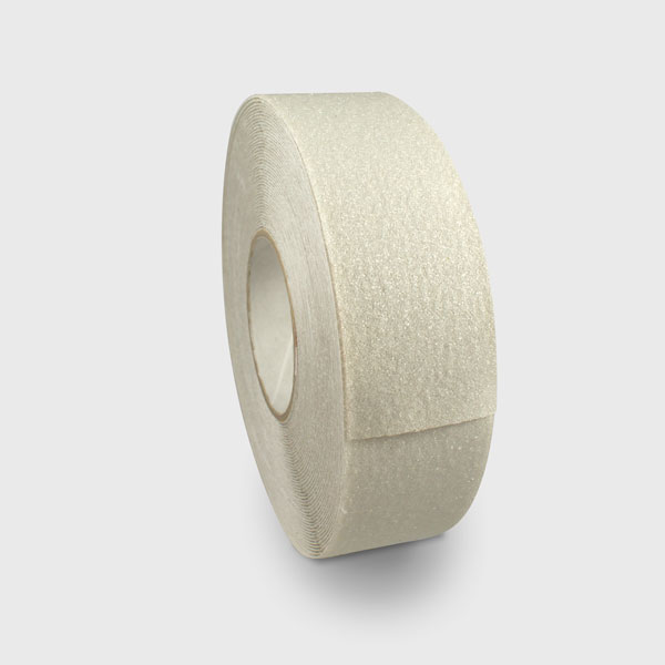 50mm Clear Anti Slip Tape