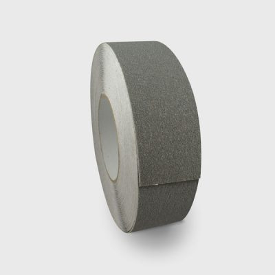 50mm Grey Anti Slip Tape