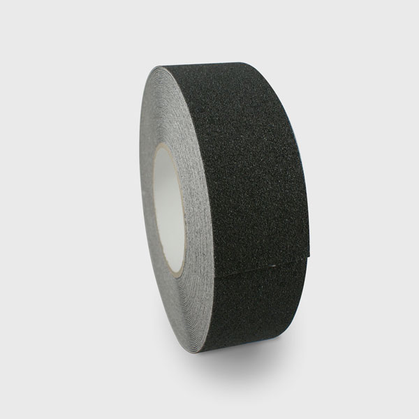 50mm Black Anti Slip Tape
