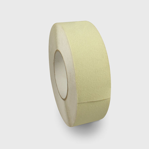 50mm Photo Lumenscent Anti Slip Tape