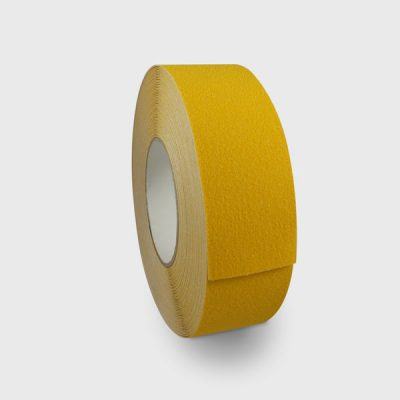 SafeLine 50mm Anti Slip Tape